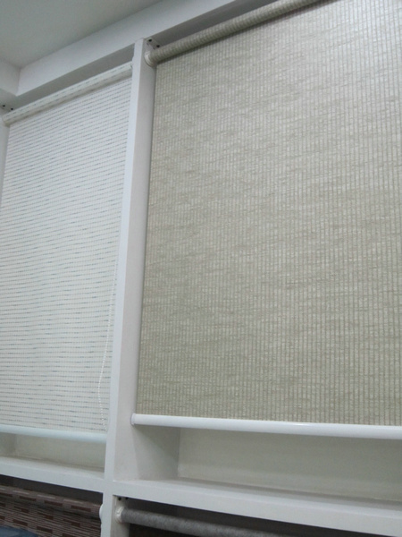 color texture options paper blinds 1 paper blinds 2 paper